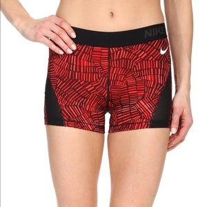 Nike Pro Hypercool Tidal 3 Inch Short